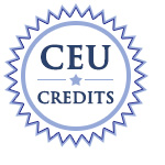 Continuing Education Units (CEUs)